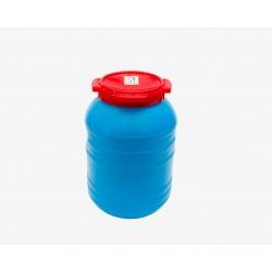 Beczka bańka plastikowa 30 L
